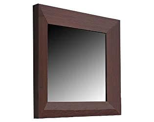 Купить зеркало Dupen Зеркало Franco Carmen 1018