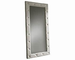 Купить зеркало Dupen Е-95