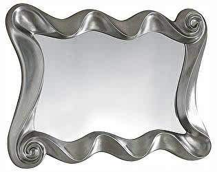 Купить зеркало Dupen PU183 В