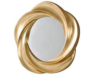 Купить зеркало Dupen PU177
