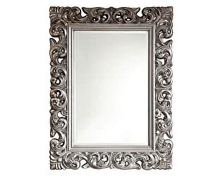 Купить зеркало Dupen PU049