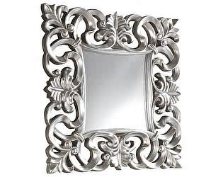 Купить зеркало Dupen PU021