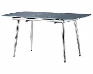 Купить стол Dupen 6230 серый