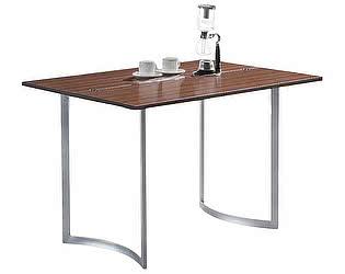 Купить стол Dupen 2310 венге