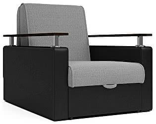 Купить кресло Шарм-Дизайн Шарм