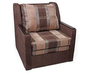 Купить кресло Шарм-Дизайн Соло