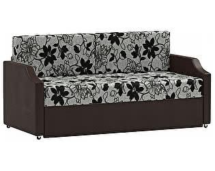 Купить диван Шарм-Дизайн Малыш