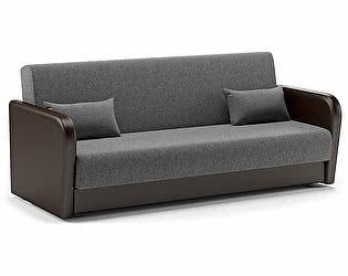 Купить диван Шарм-Дизайн Лига М