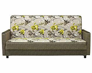 Купить диван Шарм-Дизайн Классика Д 140