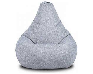 Купить кресло Шарм-Дизайн Груша