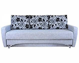 Купить диван Шарм-Дизайн Опера 130