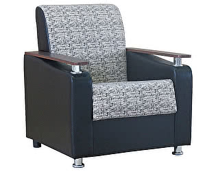 Купить кресло Шарм-Дизайн Кресло Мелодия ДП
