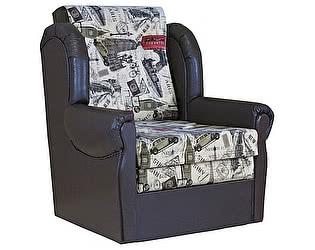 Купить кресло Шарм-Дизайн Классика М