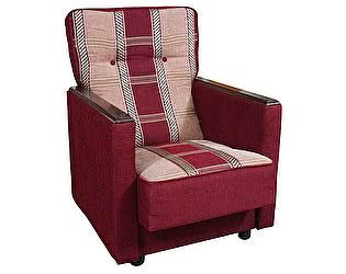 Купить кресло Шарм-Дизайн Кресло Классика Д
