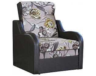 Купить кресло Шарм-Дизайн Классика В
