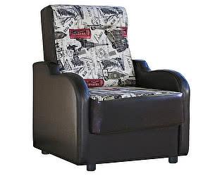 Купить кресло Шарм-Дизайн Кресло Классика В