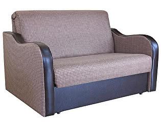 Купить диван Шарм-Дизайн Коломбо 100