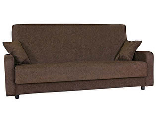 Купить диван Шарм-Дизайн Мелодия 120