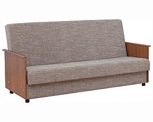 Купить диван Шарм-Дизайн Лига Д