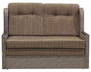 Купить диван Шарм-Дизайн Классика 2Д