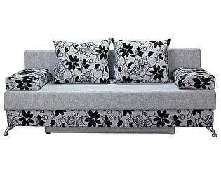 Купить диван Шарм-Дизайн Евро Лайт