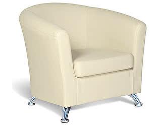 Купить кресло Шарм-Дизайн Кресло Евро