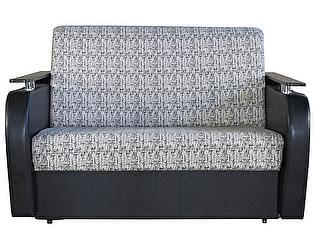 Купить диван Шарм-Дизайн Гранд Д 140