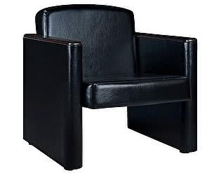 Купить кресло Шарм-Дизайн Кресло Болеро