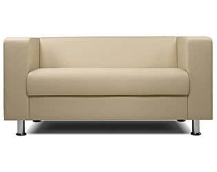 Купить диван Шарм-Дизайн Бит