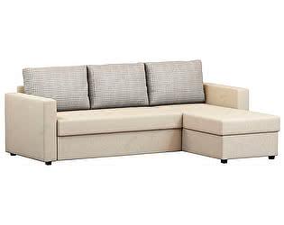 Купить диван Шарм-Дизайн Ария лайт