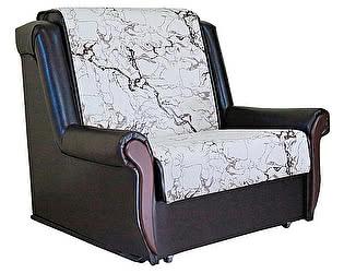 Купить кресло Шарм-Дизайн Аккорд М