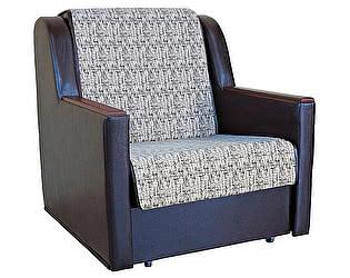 Купить кресло Шарм-Дизайн Аккорд Д