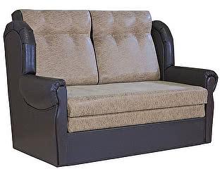 Купить диван Шарм-Дизайн Классика 2М