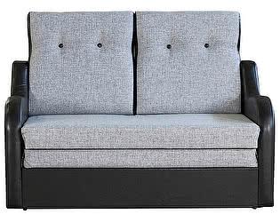 Купить диван Шарм-Дизайн Классика 2В