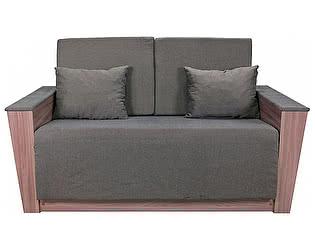 Купить диван Шарм-Дизайн Бруно 2