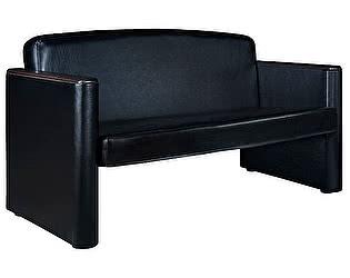 Купить диван Шарм-Дизайн Болеро