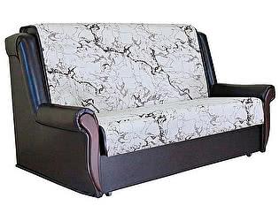 Купить диван Шарм-Дизайн Аккорд М 100