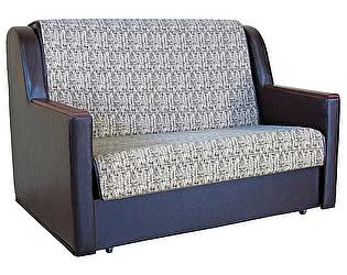 Купить диван Шарм-Дизайн Д 100