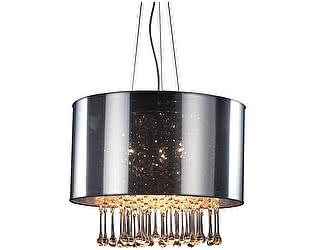 Купить светильник DG-Home Люстра Camilla