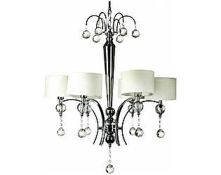 Купить светильник DG-Home Люстра Audrey