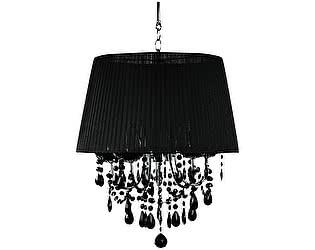 Купить светильник DG-Home Люстра Black Diamond
