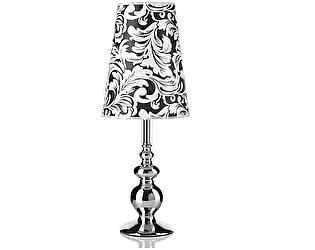 Купить светильник DG-Home Настольная лампа Desso Lampka