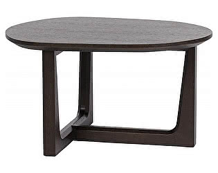 Купить стол DG-Home Кофейный Jimmy Brown
