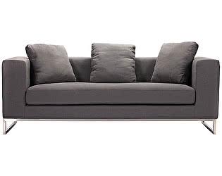 Купить диван DG-Home Dadone Большой Серый