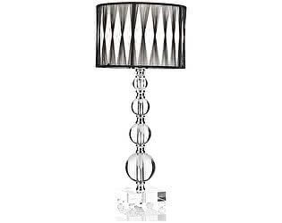 Купить светильник DG-Home Настольная лампа Juliet