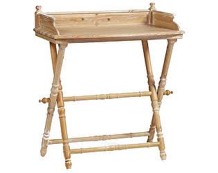 Купить стол DG-Home Складной Mirabel