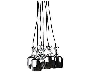 Купить светильник DG-Home Подвесной светильник Glasses