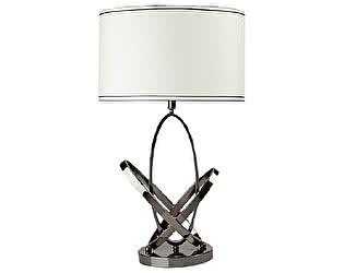 Купить светильник DG-Home Настольная лампа Angelo Белая