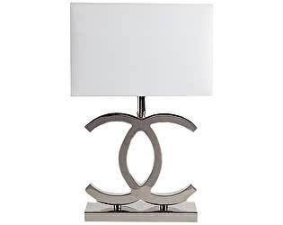 Купить светильник DG-Home Настольная лампа Coco Белая