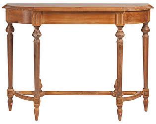 Купить стол DG-Home Консоль Amera